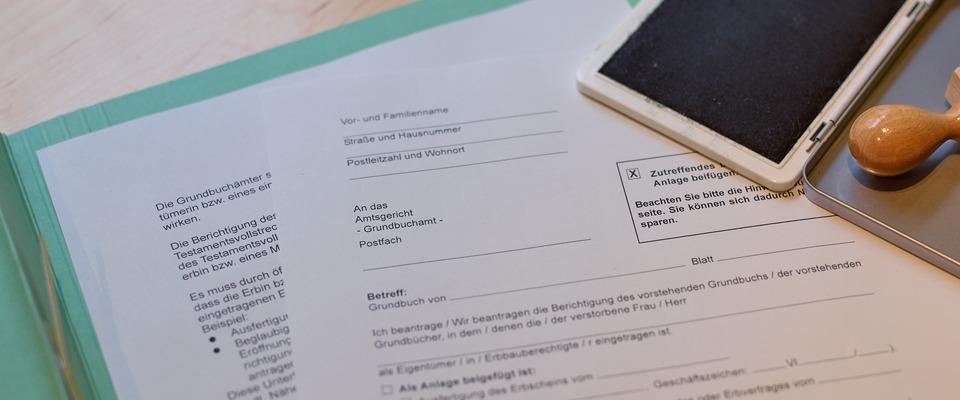 kosten gnotkg beglaubigung von dokumenten